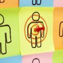 Como-fidelizar-seu-cliente-pode-ser-ate-com-uma-antiquada-caderneta-televendas-cobranca