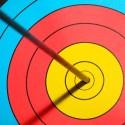 Como-usar-o-retargeting-a-favor-de-seus-negocios-e-de-seus-clientes-televendas-cobranca