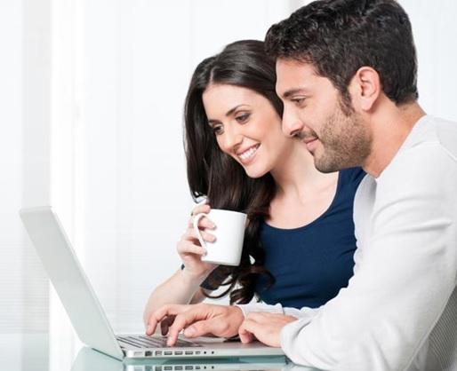Credito-real-implanta-solucao-da-socialcondo-para-levar-comodidade-aos-clientes-televendas-cobranca
