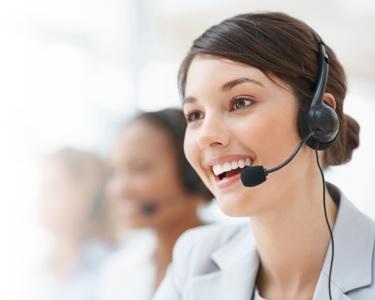 Estudo-detalha-os-setores-que-mais-investem-em-contact-center-televendas-cobranca