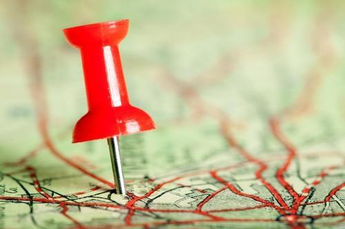 Geomarketing-ganha-mais-importancia-na-busca-por-eficiencia-televendas-cobranca