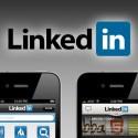 Linkedin-trafego-movel-proximo-a-superar-50-do-total-televendas-cobranca