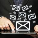 Otimizando-as-taticas-de-e-mail-marketing-televendas-cobranca