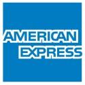 Para-crescer-american-express-agora-quer-ter-apelo-popular-televendas-cobranca-oficial