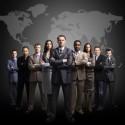 Profissionais-brasileiros-precisam-se-adaptar-melhor-diz-estudo-do-linkedIn-televendas-cobranca-2