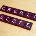 Score-stj-considera-legal-pontuacao-usada-para-conceder-credito-a-consumidor-televendas-cobranca