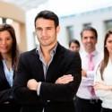 Trabalho-em-equipe-precisa-envolver-tambem-profissionais-do-alto-escalao-televendas-cobranca