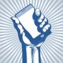 Transacao-por-celular-e-nova-fronteira-do-atendimento-televendas-cobranca