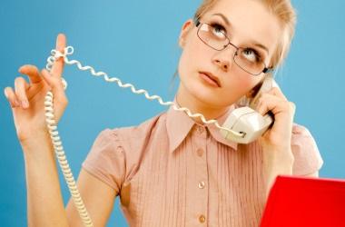 Vendas-como-impedir-que-seu-cliente-procure-o-menor-preco-televendas-cobranca