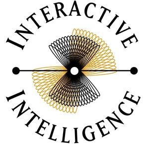 Webcast-da-interactive-intelligence-mostra-como-a-industria-da-saude-pode-aprimorar-o-atendimento-ao-paciente-televendas-cobranca