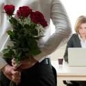 A-empresa-pode-proibir-relacionamentos-amorosos-no-trabalho-televendas-cobranca