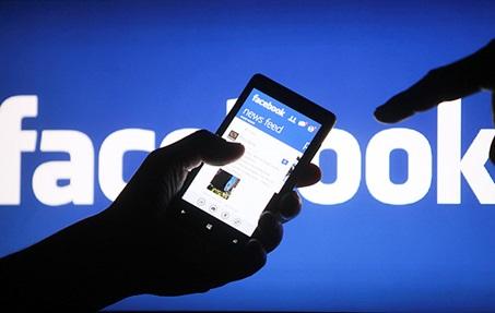 Analise-do-facebook-diz-como-candidato-vai-se-comportar-no-trabalho-televendas-cobranca