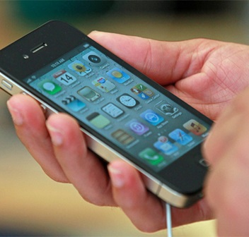 App-bloqueia-desbloqueia-e-controla-limites-de-cartoes-de-credito-em-tempo-real-televendas-cobranca