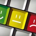 Clientes-querem-mais-servicos-e-reclamam-das-anuidades-televendas-cobranca