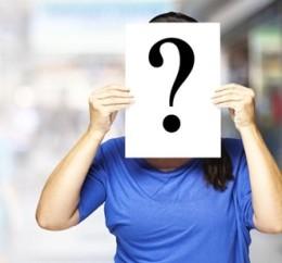 Ferramenta-permite-contratar-cliente-oculto-para-lojas-virtuais-televendas-cobranca