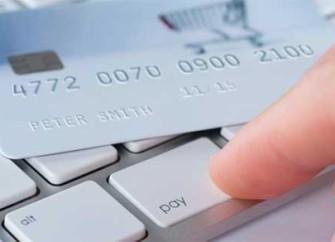 Fidelizando-clientes-no-comercio-eletronico-televendas-cobranca