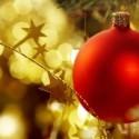 Natal-x-sac-e-agora-televendas-cobranca