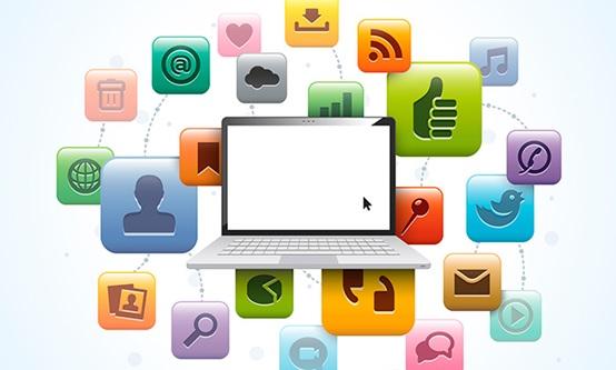O-e-mail-marketing-como-lider-das-campanhas-de-marketing-cross-channel-televendas-cobranca
