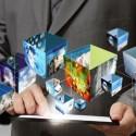 Por-que-as-marcas-devem-monitorar-seus-canais-de-social-media-24-horas-por-dia-televendas-cobranca