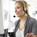 Rotas-de-telefonia-inteligentes-reduzem-custos-nos-contact-centers-televendas-cobranca