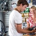 SAP-lanca-aplicativo-movel-para-fabricantes-e-varejistas-aperfeicoarem-a-experiencia-de-compra-do-cliente-televendas-cobranca