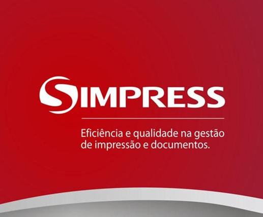 Samsung-compra-brasileira-simpress-televendas-cobranca