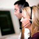 Setor-de-call-center-expande-operacoes-para-o-nordeste-televendas-cobranca