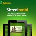 Sicredi-analise-de-credito-com-sas-televendas-cobranca