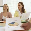 Vendas-10-prioridades-dos-lideres-de-equipes-comerciais-de-alta-performance-televendas-cobranca