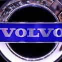 Volvo-lancara-venda-online-de-carros-televendas-cobranca