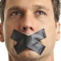 5-expressoes-proibidas-durante-uma-negociacao-televendas-cobranca