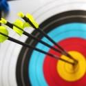 6-dicas-praticas-para-fidelizar-os-clientes-da-sua-empresa-televendas-cobranca