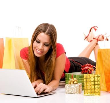 8-dicas-para-fidelizar-seu-cliente-no-ecommerce-televendas-cobranca