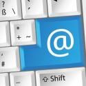 A-evolucao-das-praticas-de-email-marketing-da-newsletter-a-automacao-de-marketing-televendas-cobranca