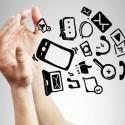 A-importancia-da-interacao-nas-redes-sociais-televendas-cobranca