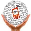 A-reinvencao-do-mobile-marketing-em-2015-televendas-cobranca