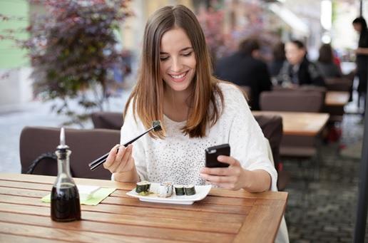 App-brasileiro-espera-na-fila-de-call-center-no-lugar-do-consumidor-televendas-cobranca