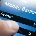 Bancos-avancam-no-atendimento-digital-clientes-televendas-cobranca