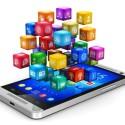 Como-aplicativos-mobile-apps-podem-agilizar-o-atendimento-a-seus-clientes-televendas-cobranca