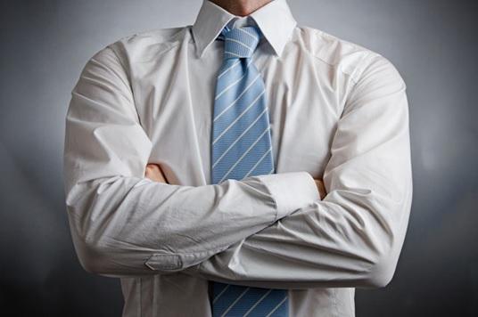 Como-grandes-negociadores-usam-a-linguagem-corporal-nas-negociacoes-televendas-cobranca