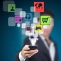 Consumidor-multicanal-exige-uma-nova-estrategia-televendas-cobranca