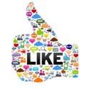 Corretores-de-seguro-usam-redes-sociais-para-divulgar-negocios-televendas-cobranca