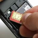 Em-2014-mais-de-4-milhoes-de-usuario-realizaram-a-portabilidade-numerica-televendas-cobranca