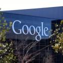 Google-podera-dar-inicio-a-venda-de-seguros-de-automoveis-televendas-cobranca