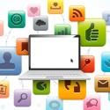 Marketing-cross-channel-segredo-engajamento-usuario-televendas-cobranca