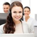 Melhores-praticas-de-distribuicao-de-chamadas-call-center-televendas-cobranca