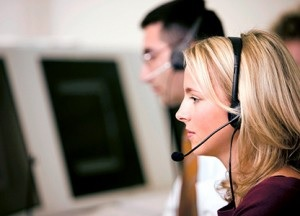 Nice-solucao-contra-fraude-em-call-center-televendas-cobranca