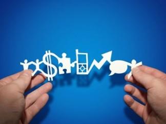 Programa-de-beneficios-pode-atrair-ou-afastar-clientes-novos-televendas-cobranca