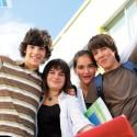 25-mil-alunos-brasileiros-poderao-tirar-duvidas-escolares-pelo-celular-televendas-cobranca