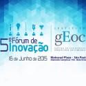 5-forum-de-inovacao-igeoc-2015-acontece-em-junho-com-a-presenca-de-convidados-internacionais-televendas-cobranca